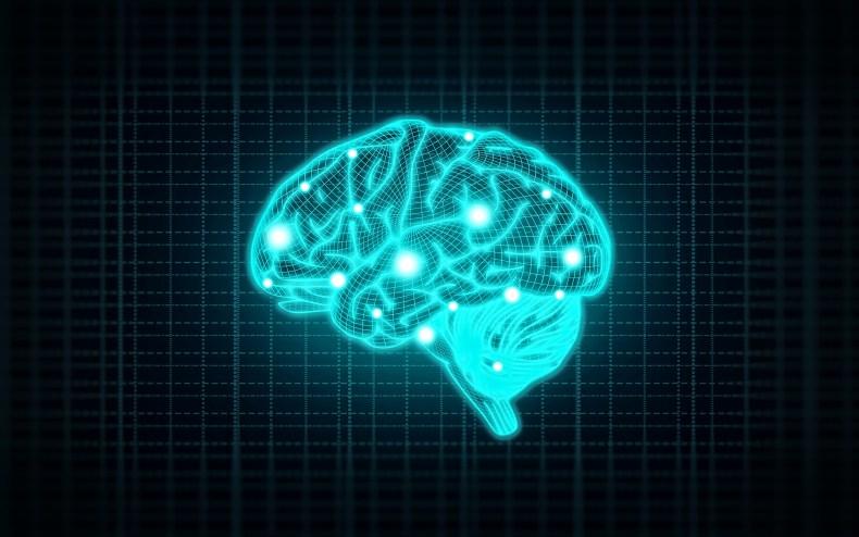 cerveau brillant hypnose et mémoire