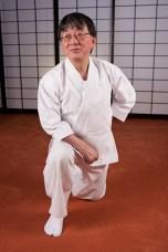 wataru-ohashi-sensei