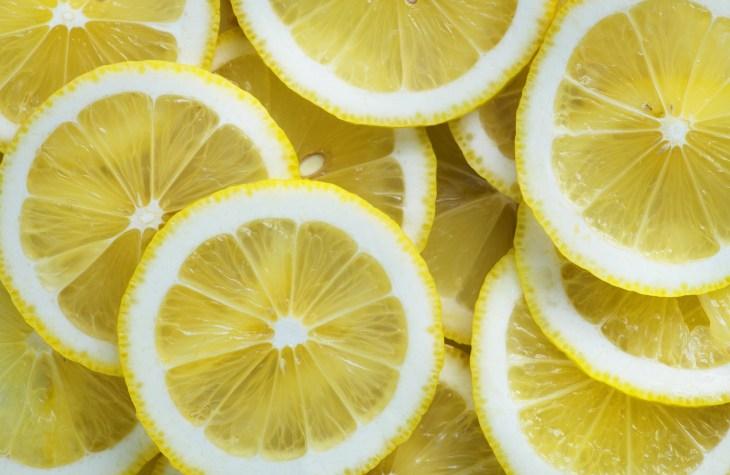 citron détox printemps shiatsu nancy stage