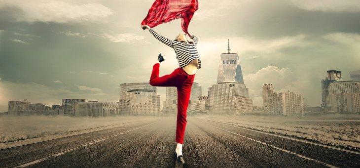 Soulager les troubles du cycle féminin : de la puberté à la ménopause