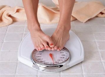 10 conseils pour perdre du poids durablement – Partie 1