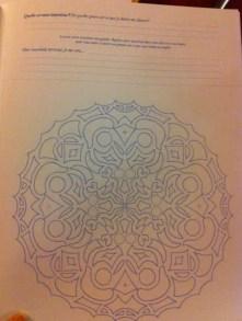 Mandala-a-Colorier