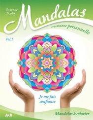 Mandala-croissance