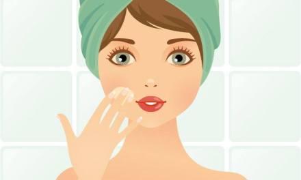Beauté : Quelques astuces pour prendre soin de sa peau en hiver avec Herbio'tiful