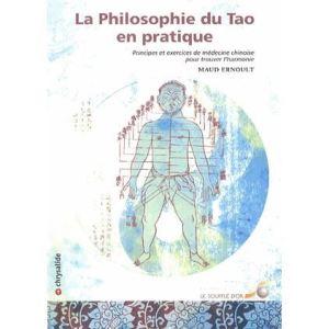 la-philosophie-du-tao-en-pratique