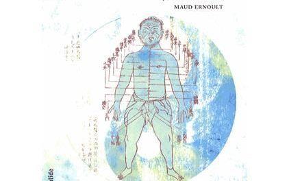 La philosophie du Tao avec Maud Ernoult