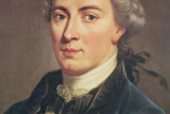 Emmanuel Kant a dit …