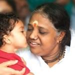 3 témoignages du darshan d'Amma