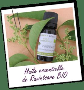 AromaZone_HE_MS_ravintsare-BIO_0