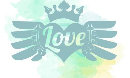 Relation de couple & amour : pourquoi le sentiment change-til ?