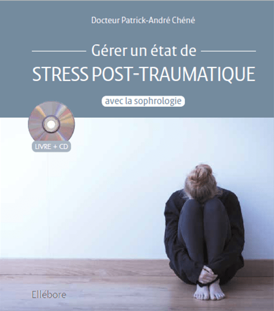 etat post traumatique sophrologie chêné