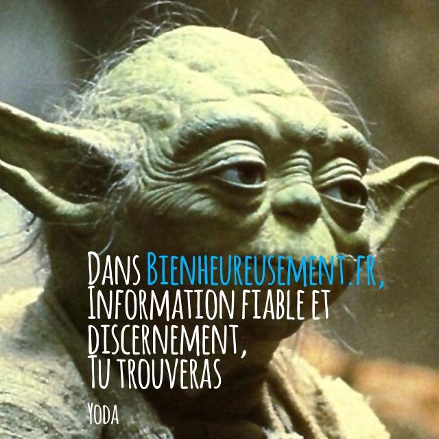 STOP aux fausses citations inspirantes de développement personnel
