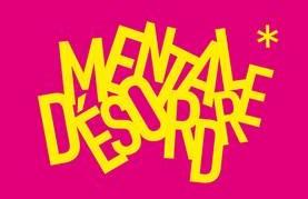 Mental Désordre – Une expo pour changer de regard sur les troubles psychiques