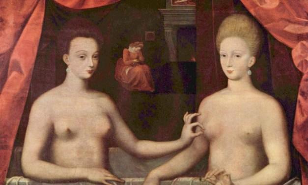 Beauté du buste – Et si on prenait soin de nos seins ?