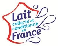 lait logo