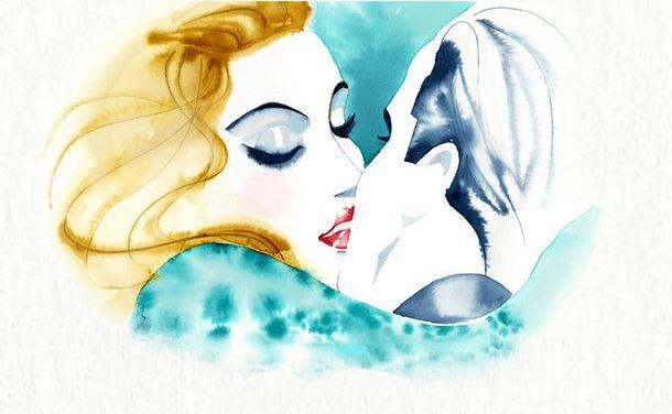 Couple : 5 étapes à dépasser pour une relation durable et épanouie
