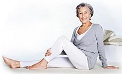 dinah rodrigues hormones yoga