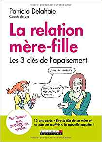 Relation Mère-Fille