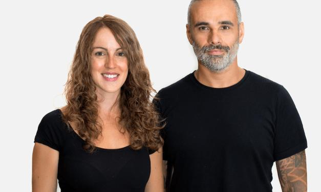 Conférence Télé de Lilou – Sexualité et spiritualité