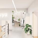 SaYya : Ouverture d'un nouveau centre de bien-être à Paris