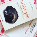 Lithothérapie – La shungite