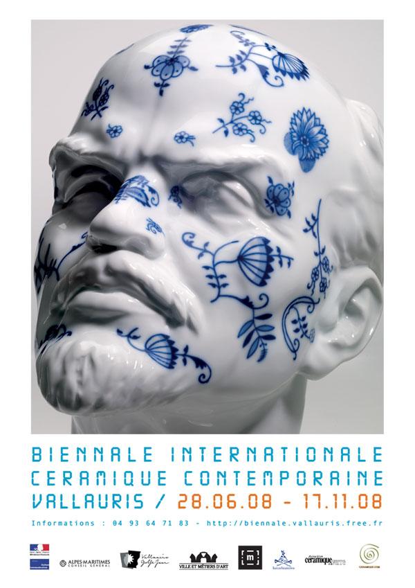 https://i1.wp.com/biennale.vallauris.free.fr/biennale/images/homepage.jpg