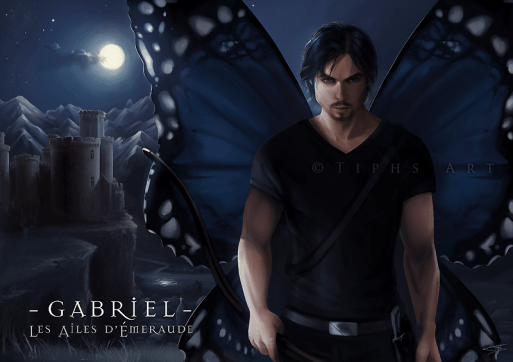 commission___les_ailes_d_emeraude___gabriel_by_tiphs-daf8as9