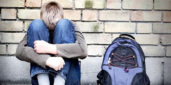 Aprender demasiado tarde a tolerar la frustración puede ser un problema.