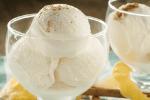 helado 3 leches casero