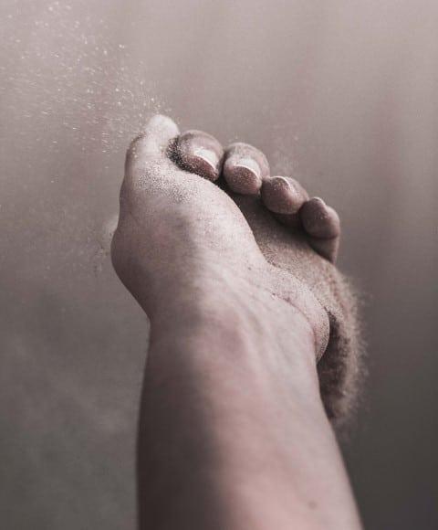 Les tamis de Socrate – 3 questions à se poser avant de communiquer