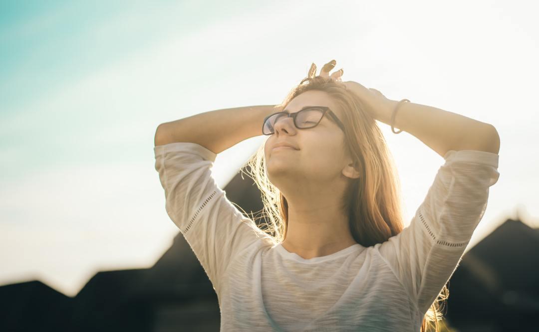 Stress et pleine conscience au travail