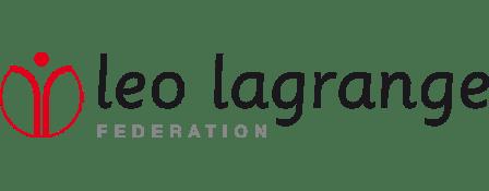 Logo Léo Lagrange