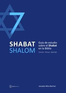 portada-shabat-shalom-guia-de-estudio-sobre-shabat