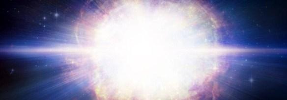 comentario-bereshit-genesis-1-5-la-luz-de-los-siete-dias-bienvenidoalorigen