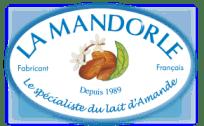 LogoLAMANDORLE