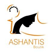Ashantis
