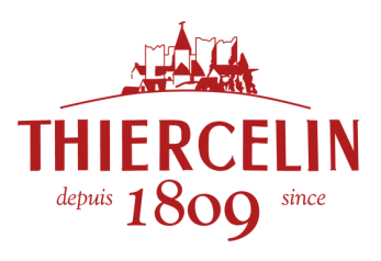 Thiercelin
