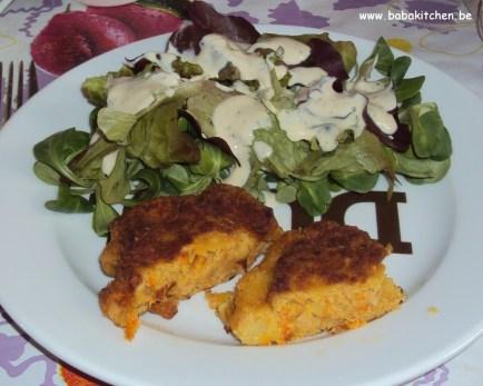 ob_0aaed5_croquettes-de-thon-aux-carottes