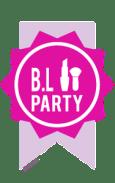 Bienvenue chez Vero - BL Party