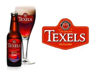 het-beste-bock-bier-ooit-is-texels-bock-bier1