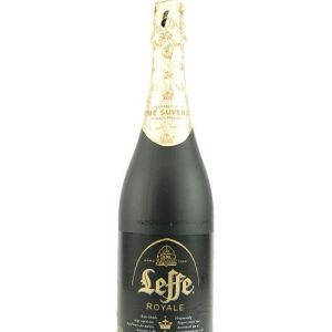 Leffe Royal 75 cl