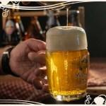 Die Frankische Bierbotschaft Das Beste Aus Frankens Brauereien