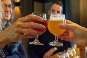 Partir à la découverte des brasseries du Brabant wallon, c'est aller à la rencontre d'un terroir authentique et d'un savoir-faire ancestral…