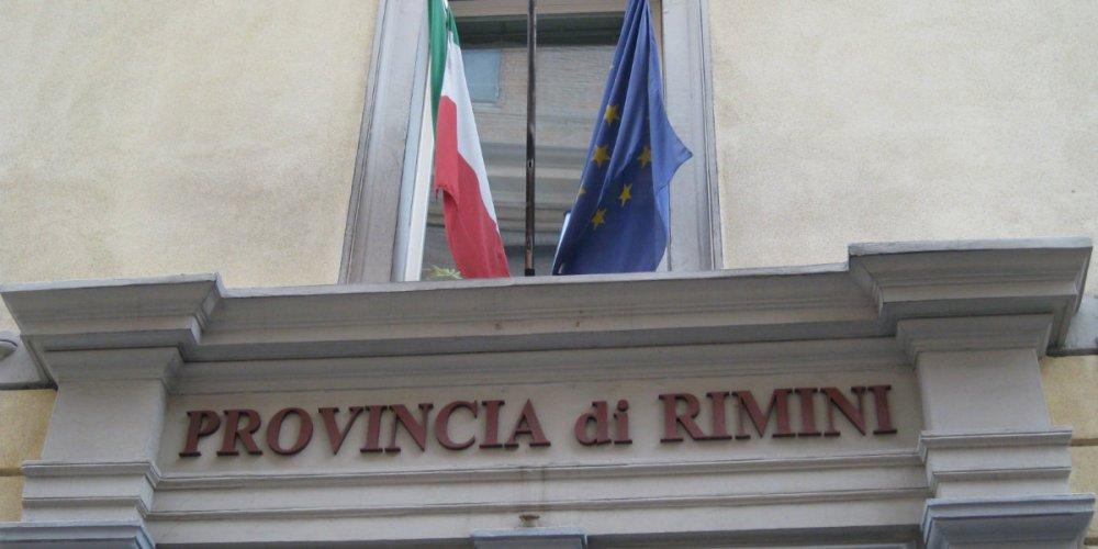 katchouk-rimini-italie