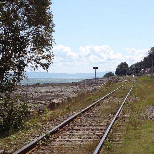 katchouk-road-trip-st-irenee