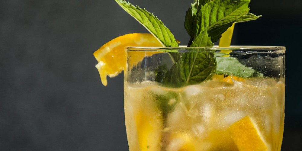 katchouk-biere-trotter-gourmande-cocktail-biere-2