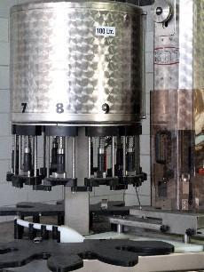 Brouwerij04