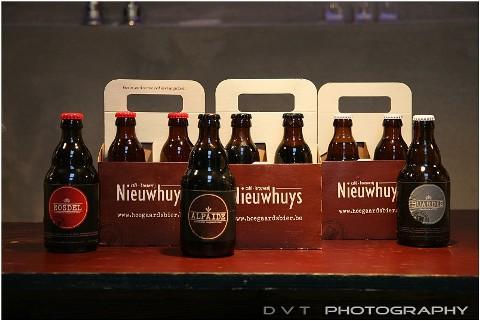bieren nieuwhuys