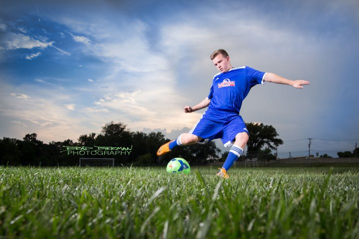 Saint Louis Senior Portraits, Brad Bierman Photography,