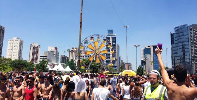 c6c03e6c6 Roteiro cultural (e carnavalesco!)  Agenda dos Blocos de rua do Carnaval de  São Paulo 2019